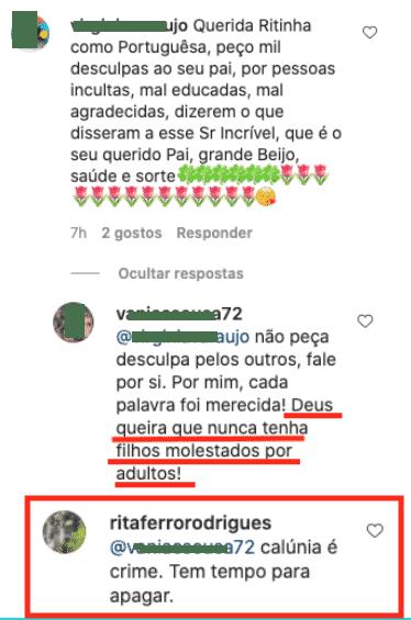 Rita-Ferro-Rodrigues-Calunias
