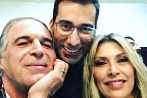 Rodrigo Guedes De Carvalho, Bento Rodrigues, Clara De Sousa