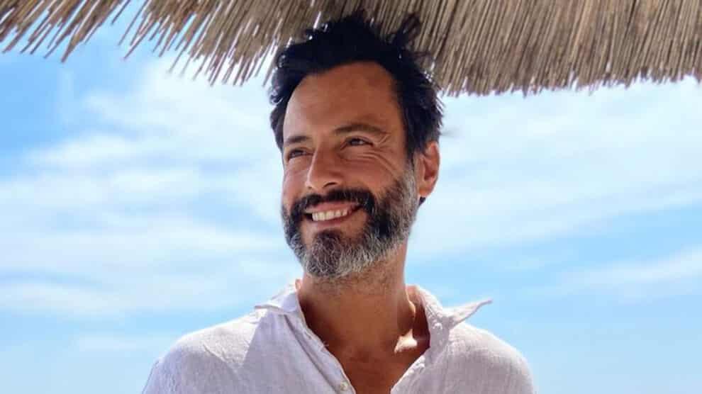 Rui Santos (Ator)