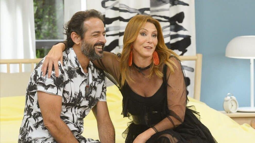 Sofia Cerveira, Estamos Em Casa
