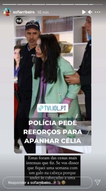 Sofia-Ribeiro-Instastory-Amar-Demais-Cena-Intensa