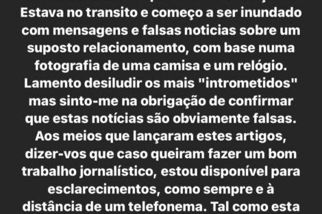Tiago Froufe