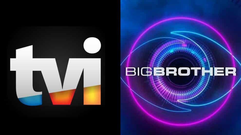 Tvi, Big Brother