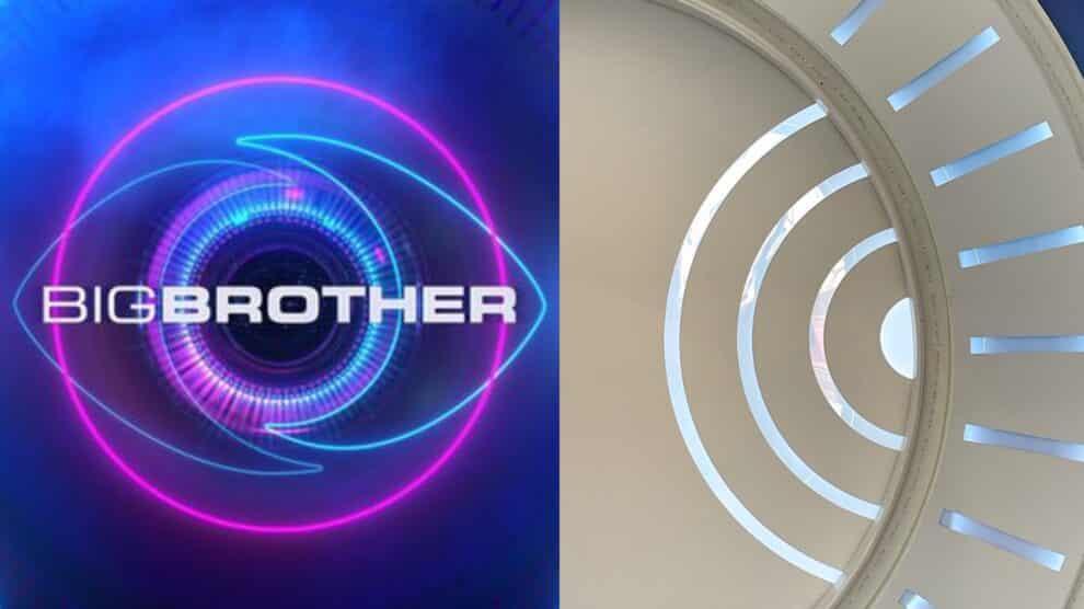 Tvi Nova Casa, Big Brother