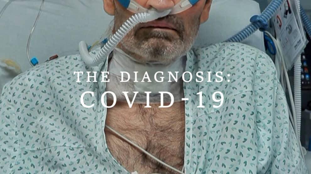 Tvi, O Diagnóstico: Covid-19, Prémio Veneza