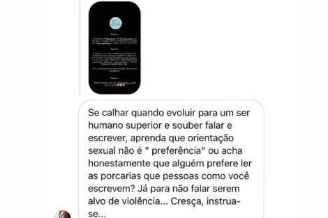 Vania-Sa-Insultada-Big-Brother-4