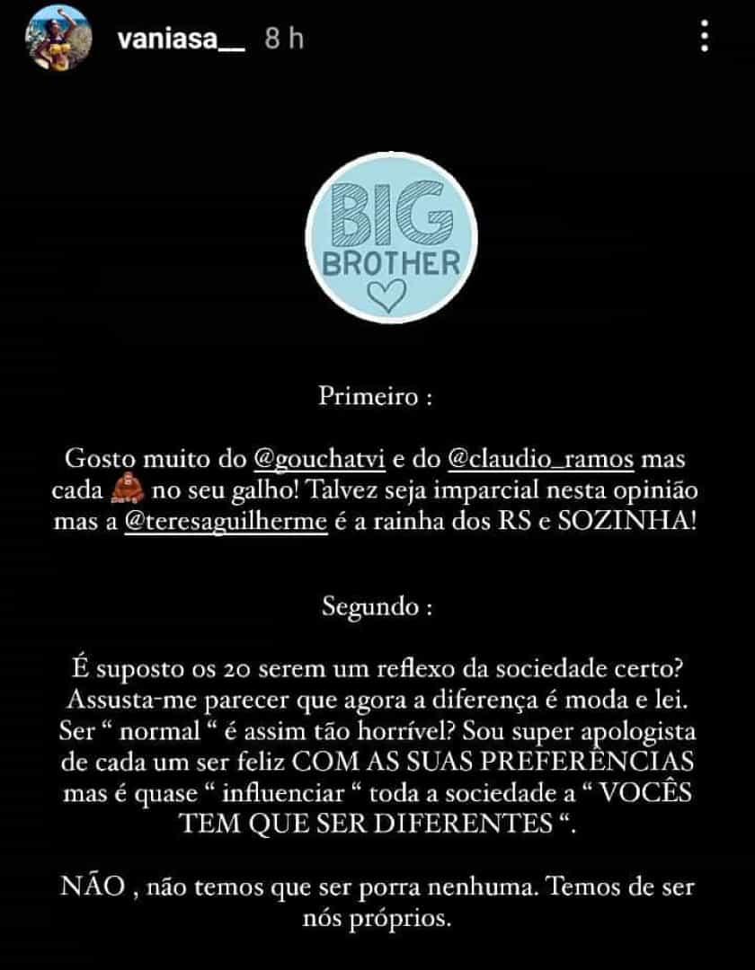 Vania-Sa-Opiniao-Big-Brother