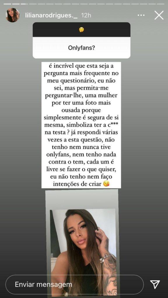Liliana-Rodrigues