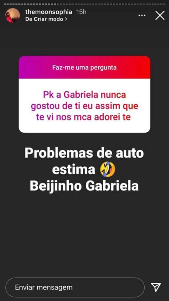 Sofia-Baltar-Instastory-Gabriela-Barros