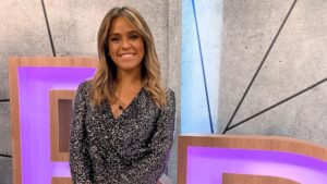 Alice Alves, Extra Big Brother