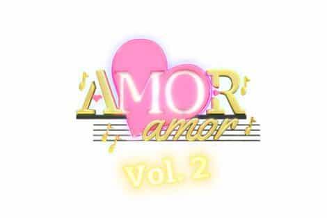Amor Amor, Temporada 2 Sic