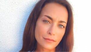 Andreia Dinis