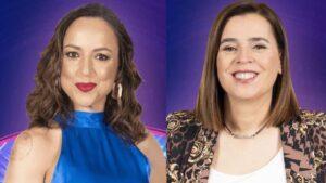 Big Brother, Debora Neves, Felicidade