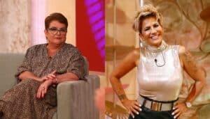 Big Brother, Luísa Castel-Branco, Helena Neres