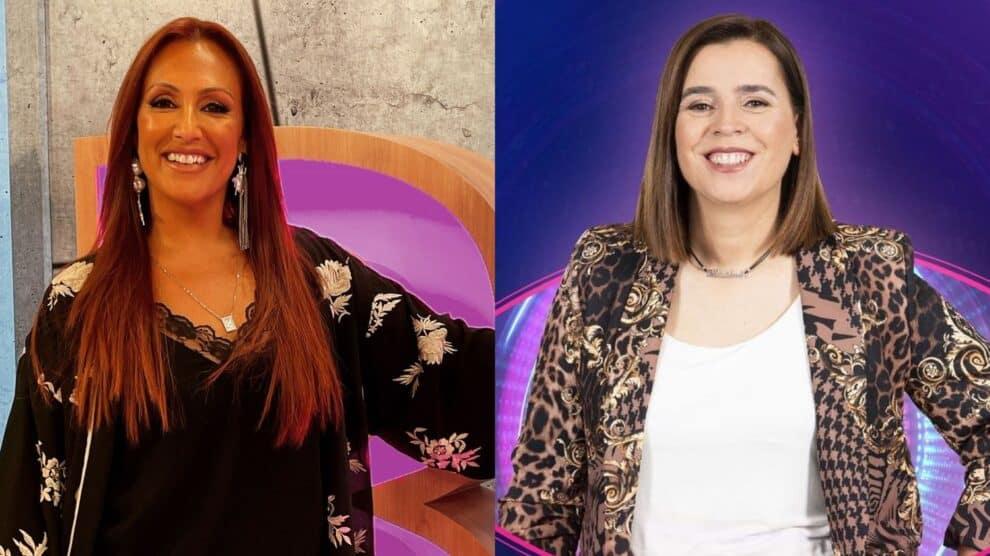 Big Brother, Susana Dias Ramos, Felicidade