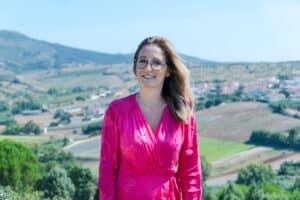 Catia -Barros-Quem-Quer-Namorar-Com-O-Agricultor
