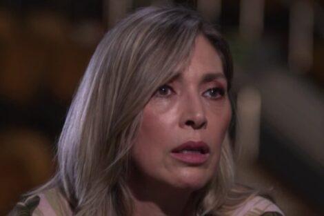 Clara De Sousa, Alta Definicao Sic