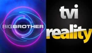 Big Brother, Tvi Reality