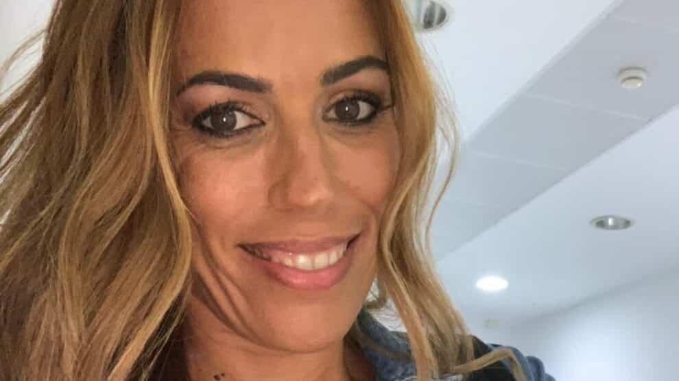 Janete Frazão, Cmtv