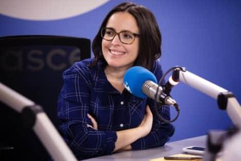 Joana Marques