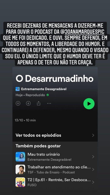 Joana-Marques-O-Arrumadinho