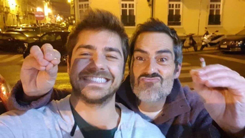 Lourenco-Ortigao-Filipe-Duarte