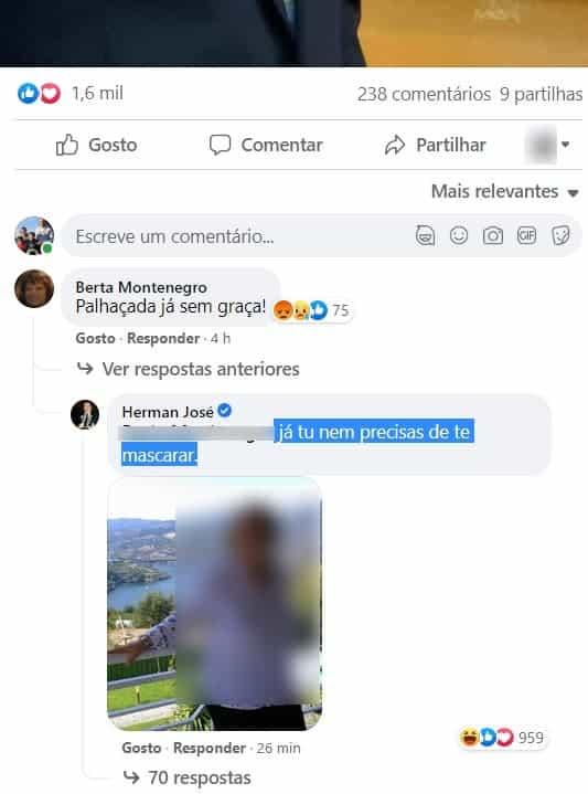 Luis-Aleluia-Facebook-Comentario-Herman-Jose