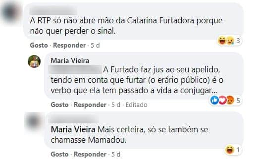 Maria-Vieira-Critica-Catarina-Furtado