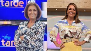 Maya, Tania Ribas De Oliveira