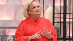 Noémia Costa