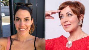 Rita Raposo, Maria Joao Abreu, The Voice Portugal