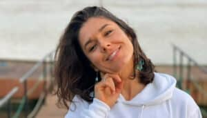 Sara Veloso