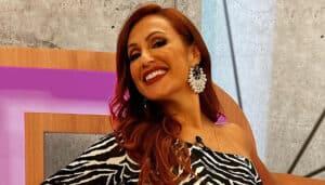 Susana Dias Ramos, Extra Do Big Brother